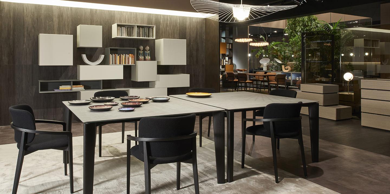 Expert Italian Design Fitter