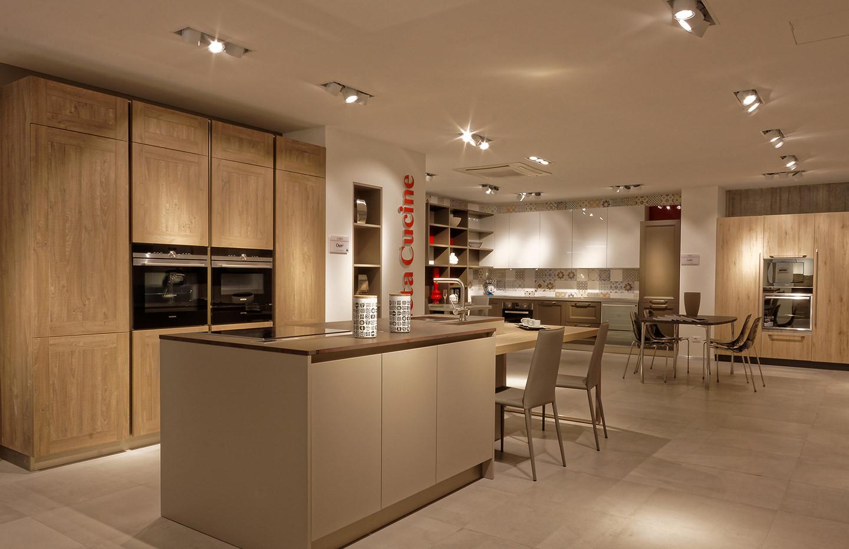 Agencement Cuisine 1 Vente Et Installation Nice Cote D Azur