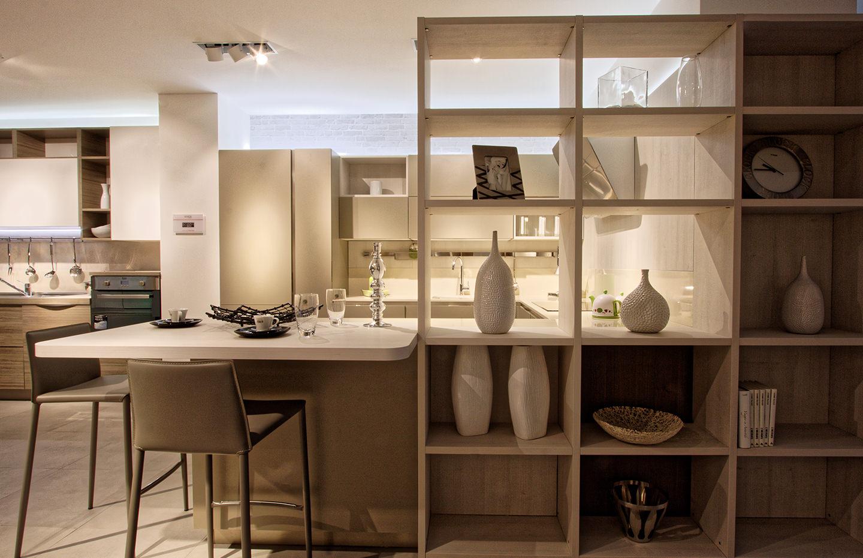 Agencement Cuisine 1 • Vente et installation • Nice Côte d\'Azur