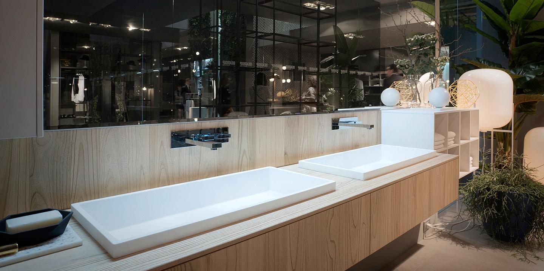 Salle De Bain Idea Group ~ salles de bains personnalis es salles de bains sur mesure nice